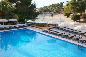 Hotel Hotel Sandos El Greco Beach - Adults Only - All inclusive
