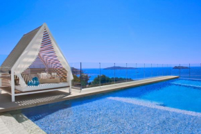 Hotel ME Ibiza – The Leading Hotels of the World
