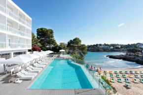 Hotel Hotel Sensimar Ibiza Beach Resort - Adults Only