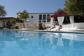 Hotel leMarquis Ibiza Adults Only