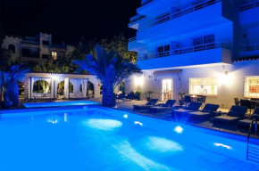 Hotel Hotel Secret Oasis Ibiza-Only Adults