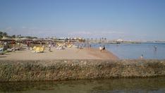 Ibiza rechnet 2011 mit mehr Urlaubern